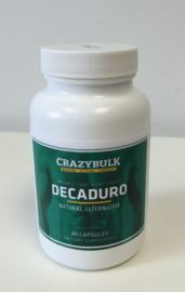 Where Can You Buy Deca Durabolin in Lesotho
