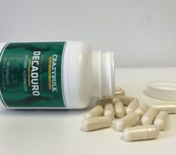 Where to Buy Deca Durabolin in Bolivia