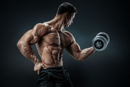 Where to Buy Dianabol Steroids in Nigeria