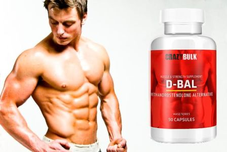 Buy Dianabol Steroids in Namibia