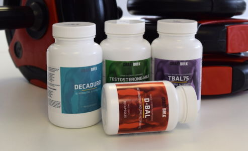 Where Can I Buy Dianabol Steroids in Micronesia