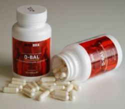 Buy Dianabol Steroids in Norway