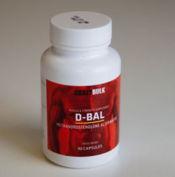 Best Place to Buy Dianabol Steroids in Nigeria