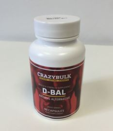 Where to Buy Dianabol Steroids in Ukraine