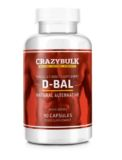compre Dianabol Pills Alternative on-line
