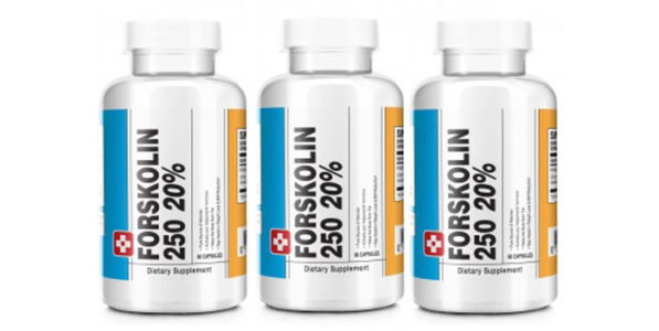 Purchase Forskolin in Greece