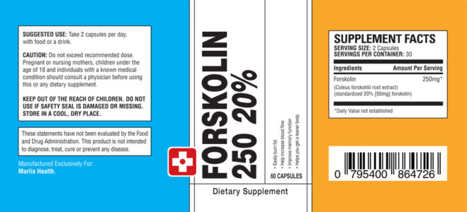 Best Place to Buy Forskolin in Clipperton Island