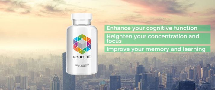 Best Place to Buy Nootropics in Israel