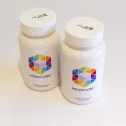 Where Can I Purchase Nootropics in UAE