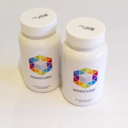 Buy Nootropics in Burundi