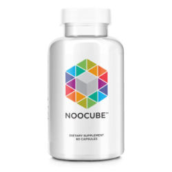 Buy Nootropics in Internationally