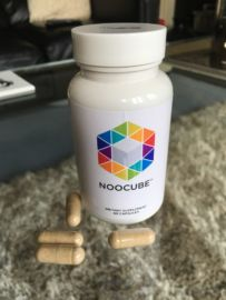Purchase Nootropics in Comoros