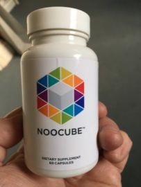 Where to Buy Nootropics in China