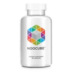 Best Place to Buy Nootropics in United States