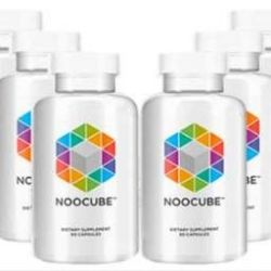Best Place to Buy Nootropics in Saint Lucia