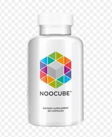 Comprar Nootropics da Global