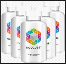 Buy Nootropics in Mauritania
