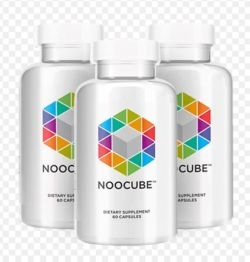 Buy Nootropics in Peru
