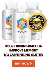 Where Can You Buy Nootropics in Hong Kong