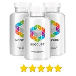 Buy Nootropics in Reunion