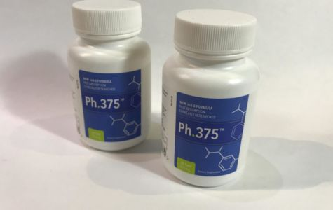 Where Can I Buy Ph.375 Phentermine in Brazil