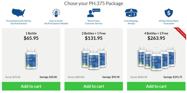 Where to Buy Ph.375 Phentermine in Mauritania