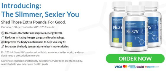 Where Can I Buy Ph.375 Phentermine in Campos