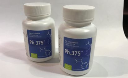 Where to Buy Ph.375 Phentermine in Saint Helena