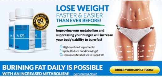 Best Place to Buy Ph.375 Phentermine in Brunei