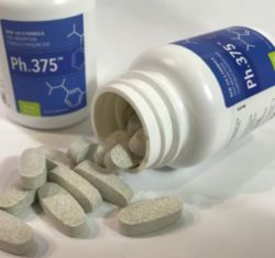 Where to Buy Ph.375 Phentermine in British Virgin Islands