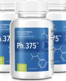 Buy Ph.375 Phentermine in Cayman Islands
