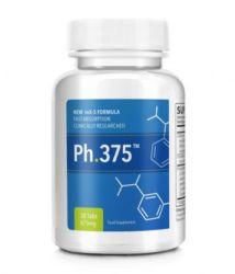 Where Can I Buy Ph.375 Phentermine in Martinique