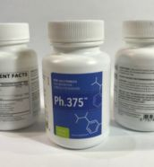 Where to Buy Ph.375 Phentermine in Senegal