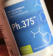 Where to Buy Ph.375 Phentermine in Italy