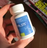 Where to Buy Ph.375 Phentermine in Netherlands Antilles