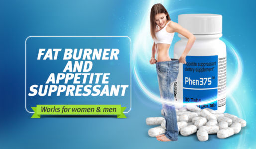 Where Can I Buy Phen375 in Worldwide