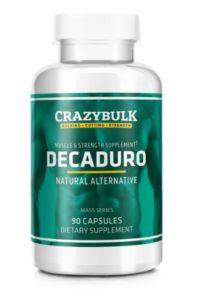 Deca Durabolin Price Spain