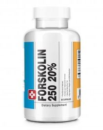 Forskolin Diet Pills Price Guyana