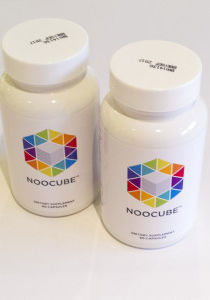 Nootropics Price Chile