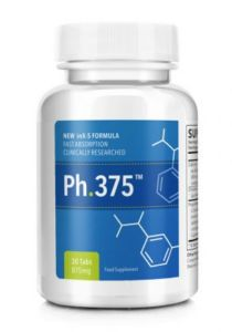 Phen375 Phentermine for Weight Loss Price Togo