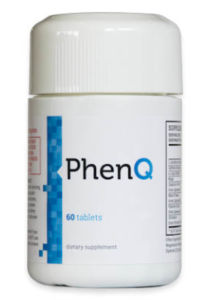 PhenQ Phentermine Alternative Price Niger
